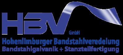 HBV - Hohenlimburger Bandstahlveredelung